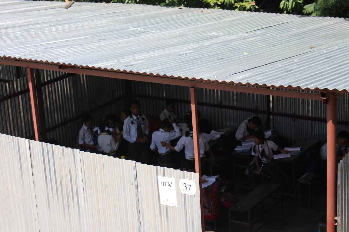 Skolene2