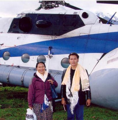 simikot_helikopter2