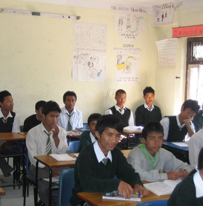 skole11