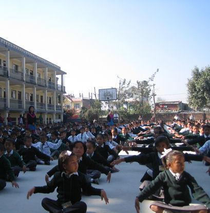 skole15