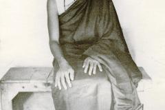 gondup1985